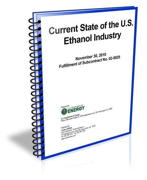 ethanol bonus