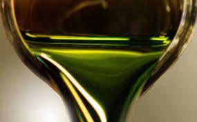 green Crude