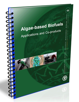 algae bonus downloads
