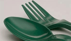 Make Bioplastics From Algae At Home - http://making