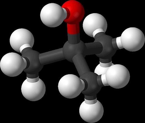 algae butanol