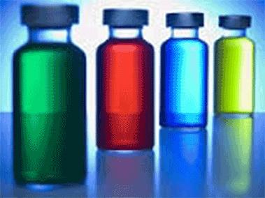algae dyes